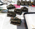 fow_us_army_im_bau_14.jpg